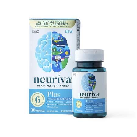 Neuriva Plus